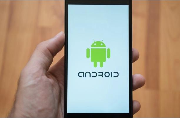 Sangat Bermanfaat, Google Lengkapi Fitur Pendeteksi Gempa di Ponsel Android
