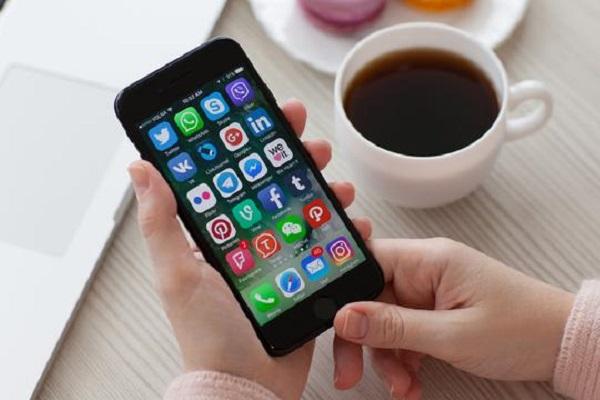 Selain Cari Hobi Baru, Tip Berikut Ini Bisa Mencegah Kecanduan Media Sosial