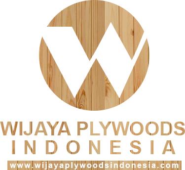 Lowker Pramuniaga, Kasir, Admin, Wijaya Plywoods, Malang
