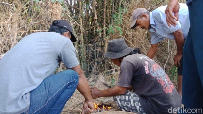 3 Paranormal Dilibatkan Cari Pemuda di Jombang yang Diduga Diculik Wewe Gombel