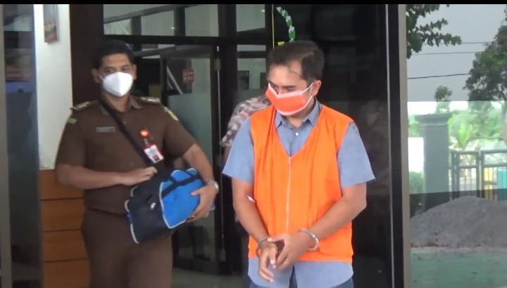 Korupsi Dana Nasabah Rp2,1 Miliar, Pegawai BRI di Madiun Ditetapkan Jadi Tersangka