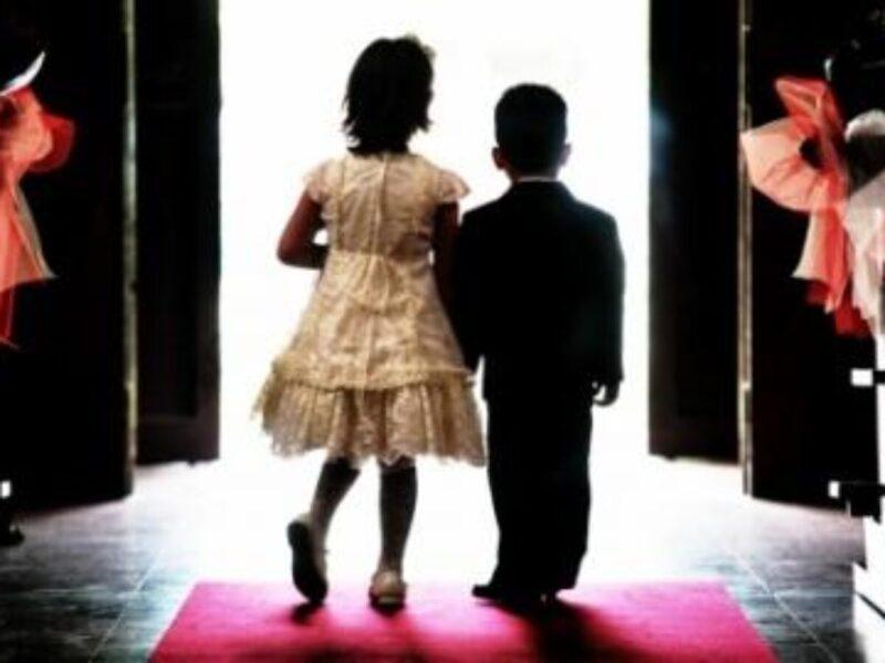 Selama Pandemi Angka Pernikahan Dini di Ponorogo Melonjak, Kebanyakan Sudah Hamil di Luar Nikah
