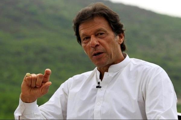 Bukan Digantung, PM Pakistan Usulkan Sanksi Ini agar Pemerkosa Jera