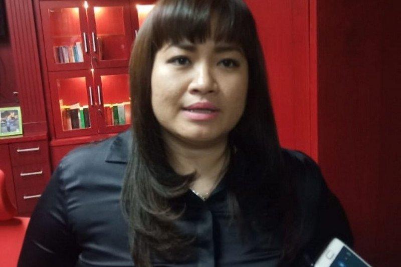 Wagub Emil Dardak Dilaporkan Ke Bawaslu Surabaya, Fraksi Partai Demokrat Bereaksi