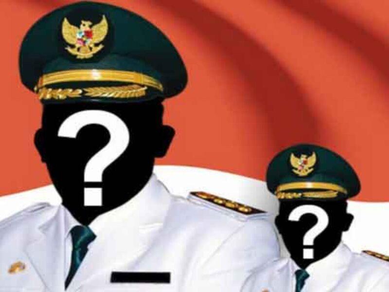 Sedikitnya Dua Bakal Calon Kepala Daerah di Jatim Kena Covid-19, Siapa Saja Mereka?