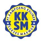 Lowker Manajer Keuangan, Surabaya