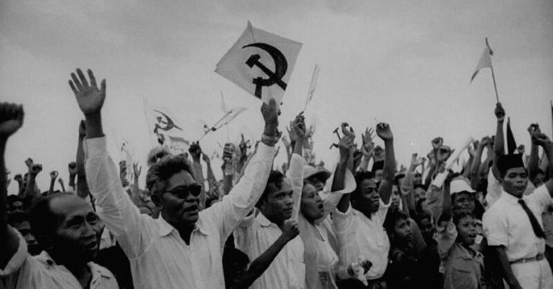 Mengingat Lagi Peristiwa 18 September 1948, Awal Mula Pemberontakan PKI di Madiun