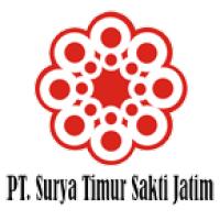 Lowker Supir Pribadi & Operasional, Surabaya