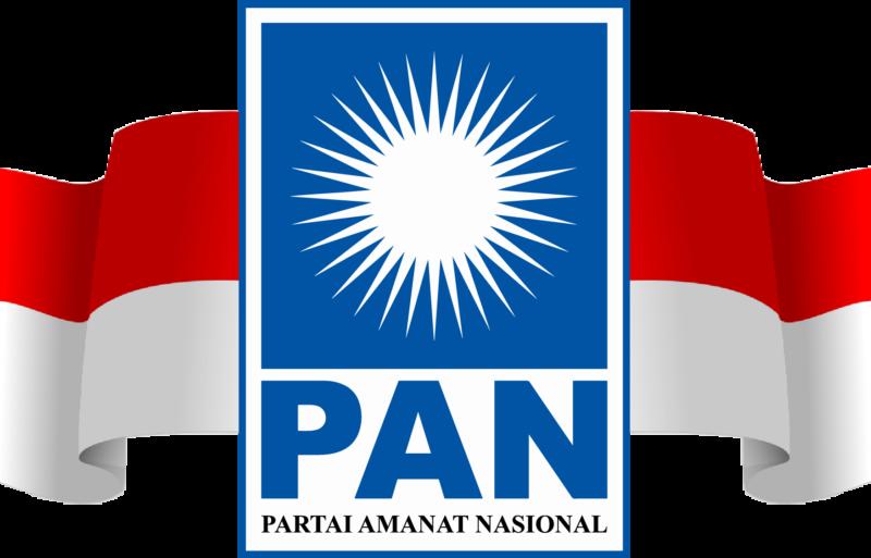 30-40% Kader PAN akan Pindah Partai, Kata Mantan Ketua MPP PAN Jatim
