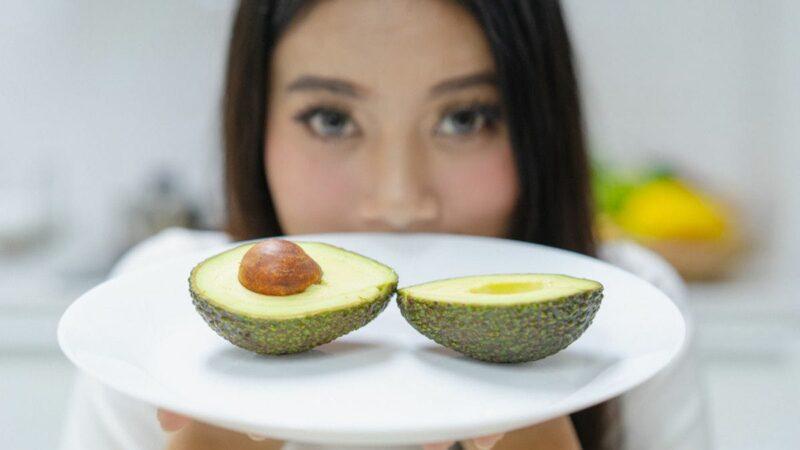 Selain Cokelat, Atasi Bad Mood saat Menstruasi dengan Makanan Ini