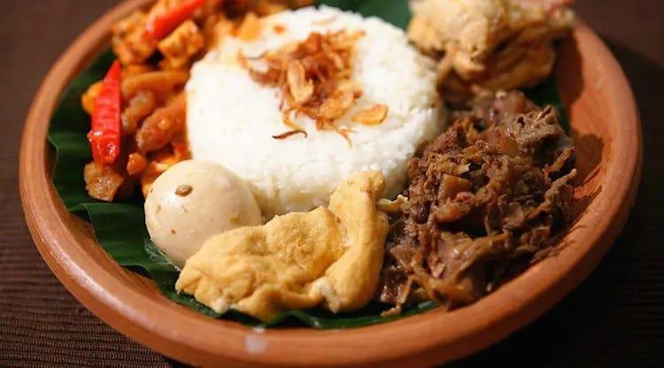 Selain Rendang, Inilah Masakan Indonesia yang Dikenal Kelezatannya