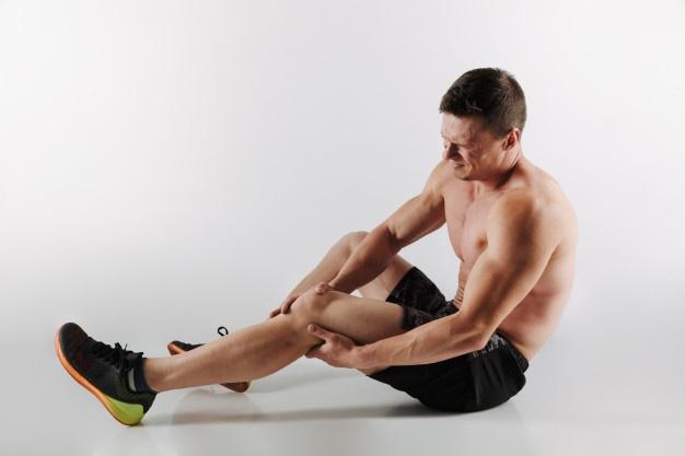 Nyeri Otot setelah Olahraga, Inilah Penyebab dan Cara Mengatasinya