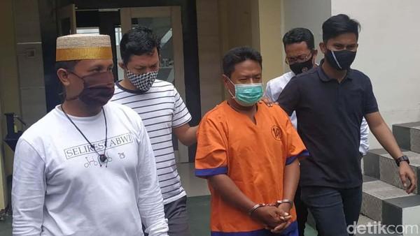 Pemuda di Banyuwangi Meninggal Ditusuk Sangkur Tetangga