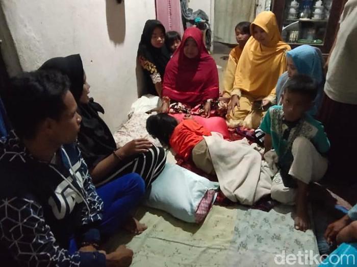 Dikabarkan Hilang, Dua Anak di Probolinggo Ditemukan di Ladang Jagung