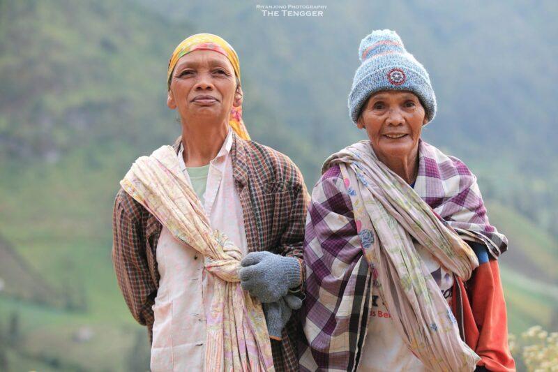 Fakta Menarik Suku Tengger, Suku yang Mendiami Dataran Gunung Bromo