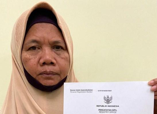 Warganya Urus Akta Kematian ke Kemendagri, Pemkot Surabaya Minta Maaf