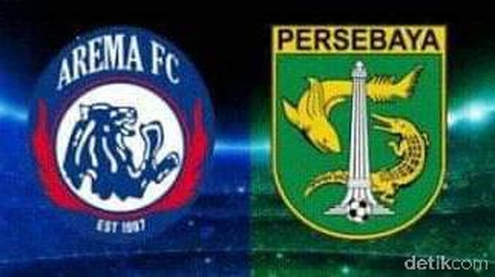 AFC Club Licensing Cycle 2020: Arema Lolos, Persebaya Tidak