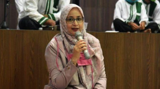 Gubernur Jatim Kirim Rekomendasi Pemecatan Bupati Jember Faida