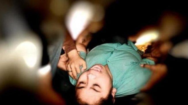 Kesurupan Massal di Pabrik Tas, Semua Korban Perempuan