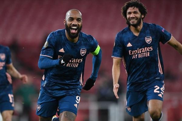 Arsenal vs Southampton: Jika Kalah Lagi, Posisi Mikel Arteta Terancam