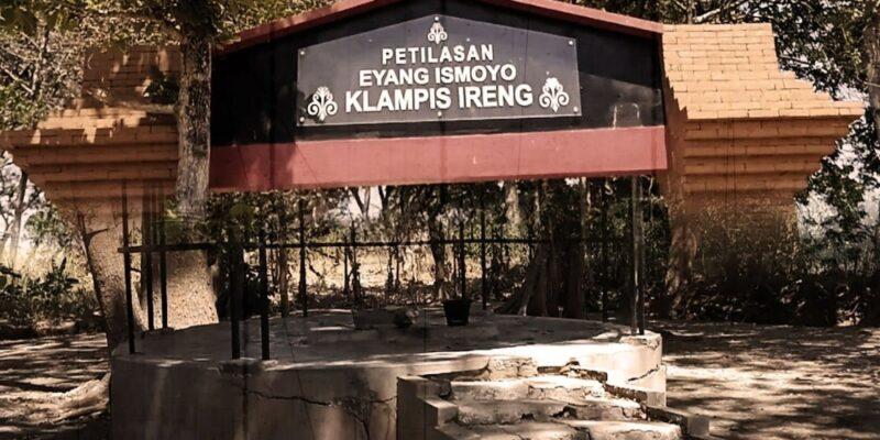 Selain Desa Penari, Inilah 6 Desa Mistis di Indonesia