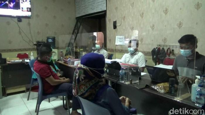 Ambil Paksa Jenazah Pasien Covid-19 di Probolinggo, 9 Orang Diperiksa