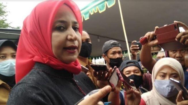 5 ASN Ajukan Banding ke Gubernur setelah Dicopot Bupati Jember Faida