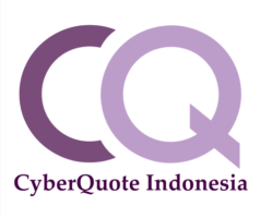 Freelance Marketing,Surabaya