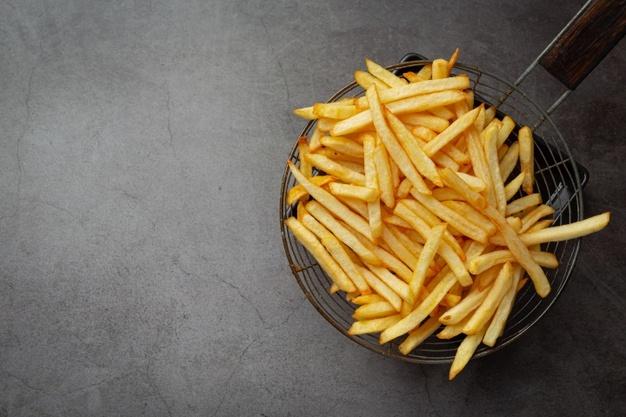 Ini 5 Makanan yang Harus Dihindari saat Diet