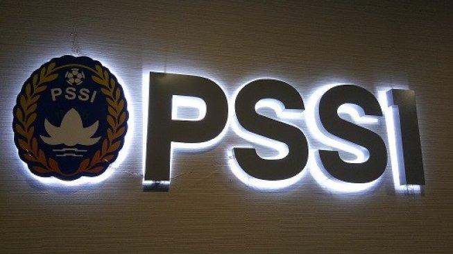 Kongres PSSI Malang Dibubarkan Satgas Covid-19, Begini Kronologisnya