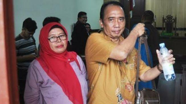 Eks Kades di Gresik Korupsi Rp874 Juta, Rekor di Indonesia