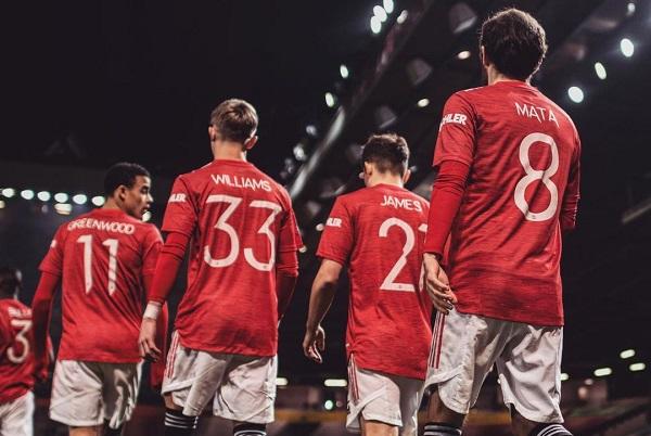 Jelang Liga Inggris: Man United Rawan Jebol, Liverpool Pincang