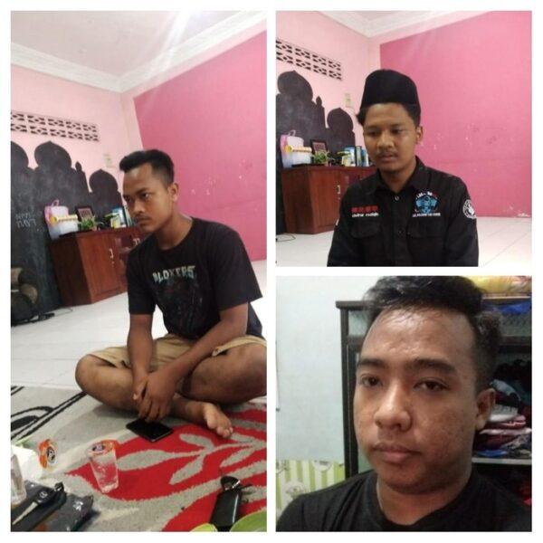 Unggah Foto Pakai Baju Perguruan Silat di Facebook, Pemuda di Jombang Meninggal Dikeroyok