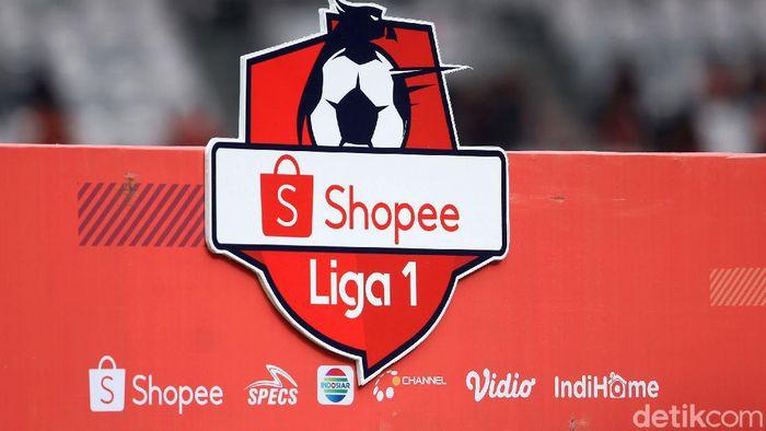 Hentikan Liga 1 2020, PSSI Keluarkan 4 Keputusan