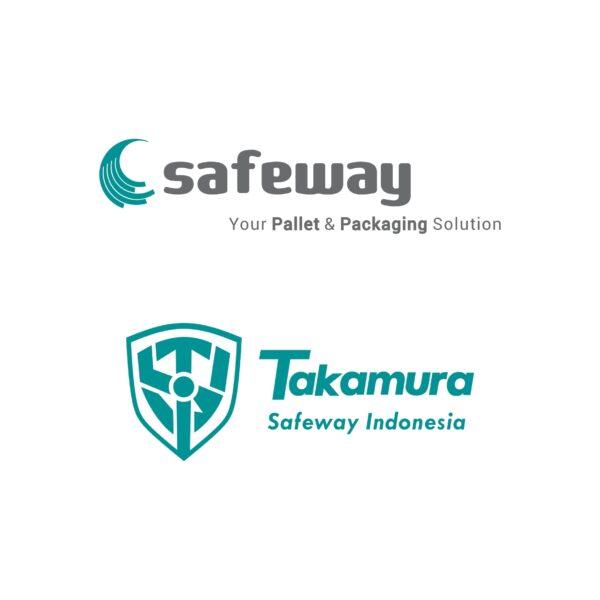 Lowker Admin HRD,Surabaya