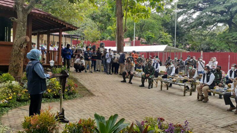 Jurnalis di Jawa Timur Bakal Divaksinasi Covid-19 Tahap Kedua
