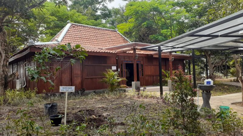 4 Hari PPKM Mikro di Madiun, Jumlah Kasus Positif Bertambah 103 dan Meninggal 7 Orang