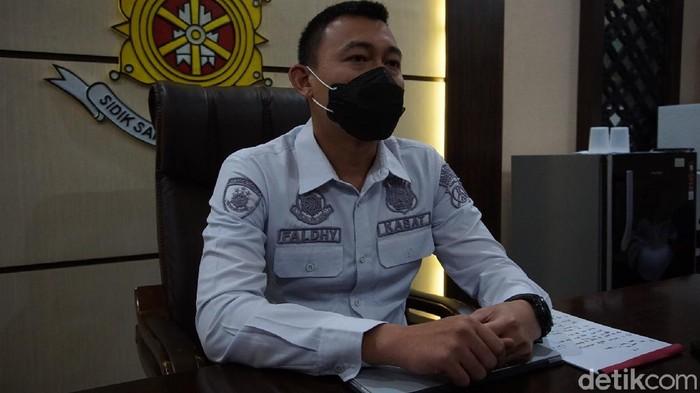 Kerumunan Ribuan Buruh di Mojokerto, Polisi Tetapkan 7 Tersangka