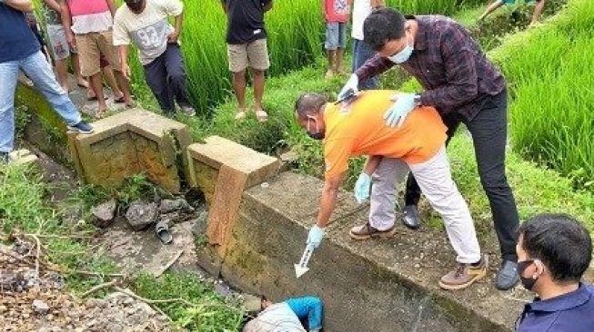 Sopir Grab Pasuruan Dibunuh di Kediri, Grab Indonesia Sangat Terpukul