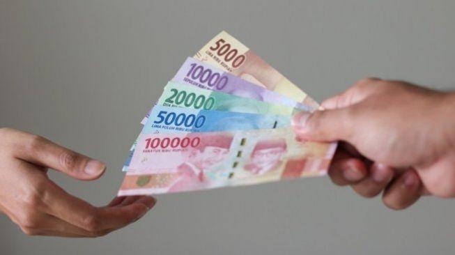 Temuan Awal BPK, Anggaran Covid-19 di Jember Rp180 Miliar Diduga Bermasalah