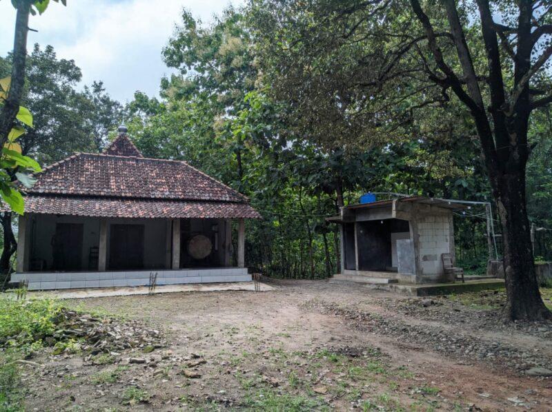 Tanah di Kampung Mati Ponorogo Kerap Ditawar Pengembang Perumahan, Tapi Ditolak Ahli Waris