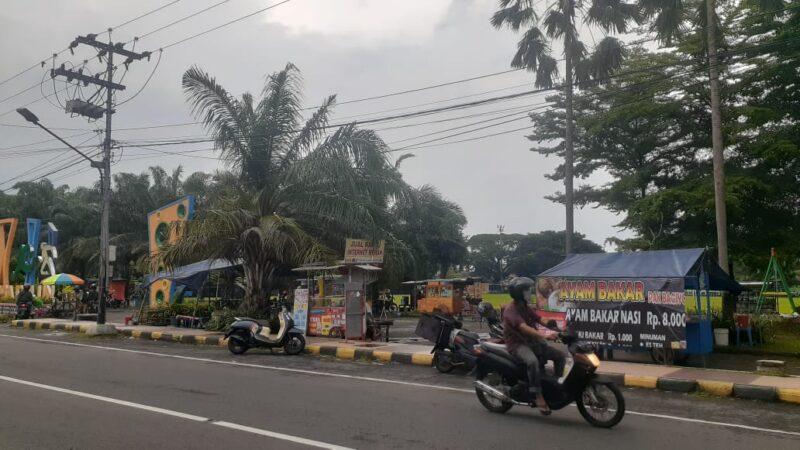 PPKM Mikro di Madiun Diperpanjang, Waktu Berjualan PKL Hingga 23.00 WIB