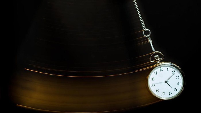 Dihipnotis, Warga Pacitan Kehilangan Perhiasan Jutaan Rupiah