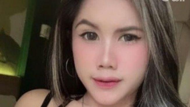 Mira Yuri, Gadis Bandung Korban Pembunuhan di Hotel Kediri