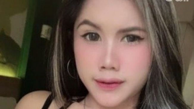 Mira Yuri, Gadis Bandung Diduga Dibunuh di Hotel Kediri Oleh Pria Asal Tuban