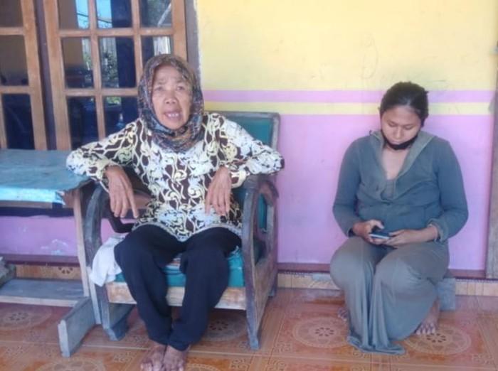 Unggah Video Cabai Dicat, Warga Banyuwangi Diteror