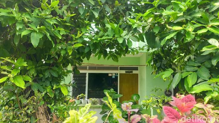 Densus Kembali Bekuk Terduga Teroris di Surabaya, Bojonegoro, dan Malang