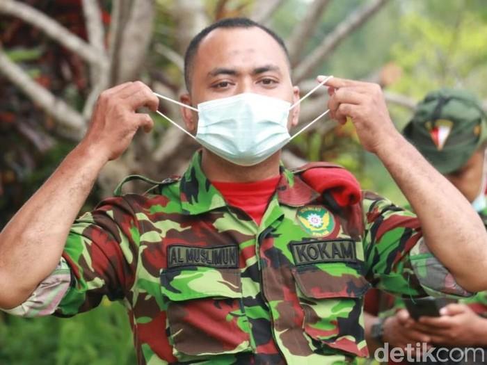 Soal Perpres Investasi Miras, Pemuda Muhammadiyah: Pemerintah Kurang Kreatif