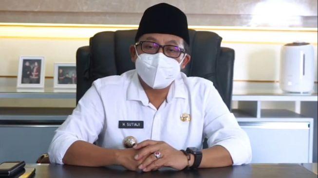 Akun Facebook Palsu Wali Kota Malang Resahkan Warganet