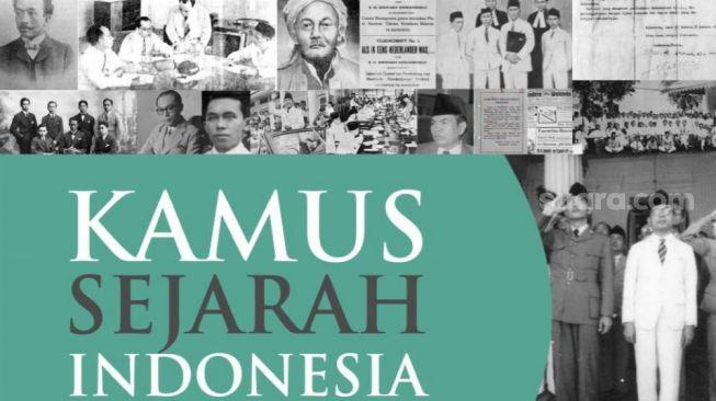 KH Hasyim Asy'ari Hilang dari Kamus Sejarah Indonesia, Begini Jawaban Kemendikbud